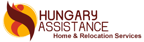 Hungary Assistance