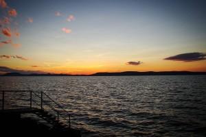 lake-balaton-2104267_1920